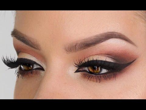 Smokey Eye Prom Makeup Prom Makeup Tumblr