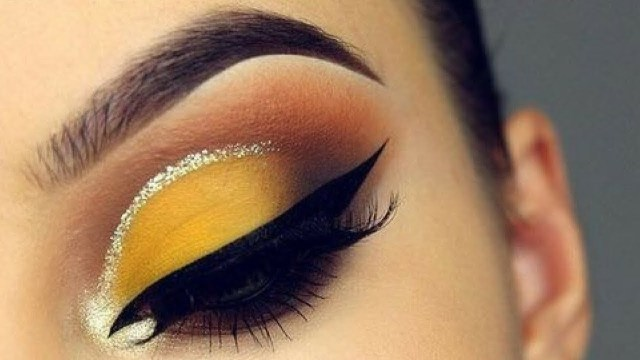 Soft Eye Makeup Beautiful Eye Makeup Tutorials Compilation Soft Eye Look 7 Youtube
