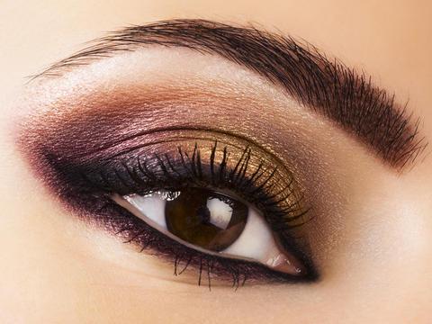 Turkish Eye Makeup Eye Makeup Trends Alexander Mychlo