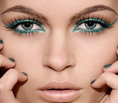 Turkish Eye Makeup Makeup Afbeeldingen Eye Makeup Achtergrond And Background Fotos
