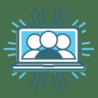 We Manage Website Maintenance