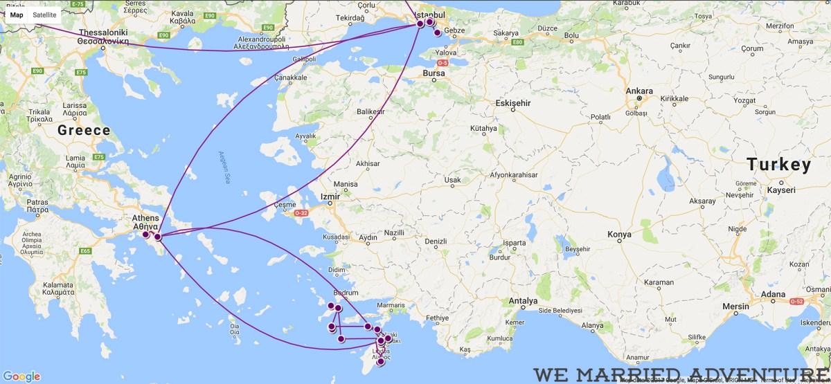 2015_Turkey_Greece_Map