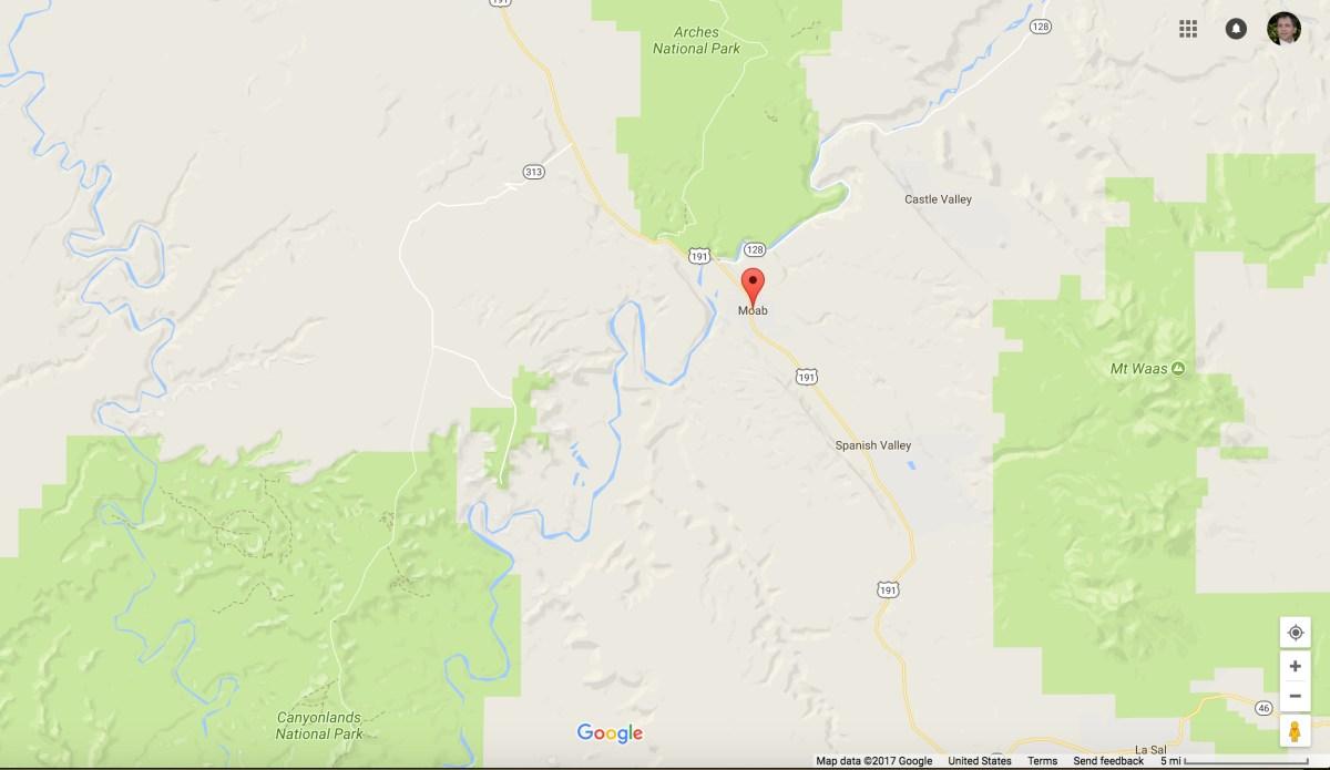 moab_map