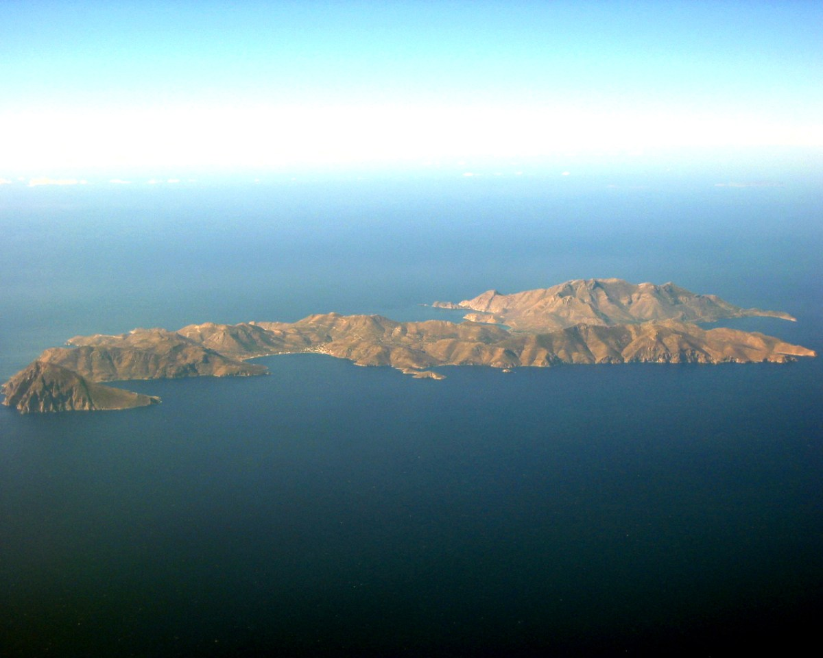 Tilos_Greece_aerial_image