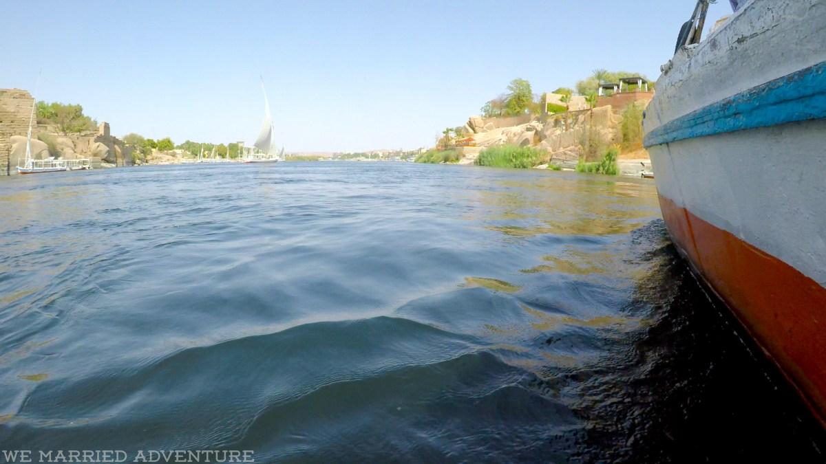 aswan_boat01_wm