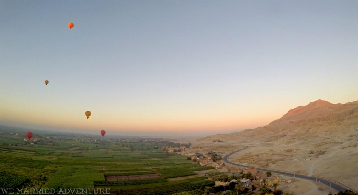 balloon05_wm