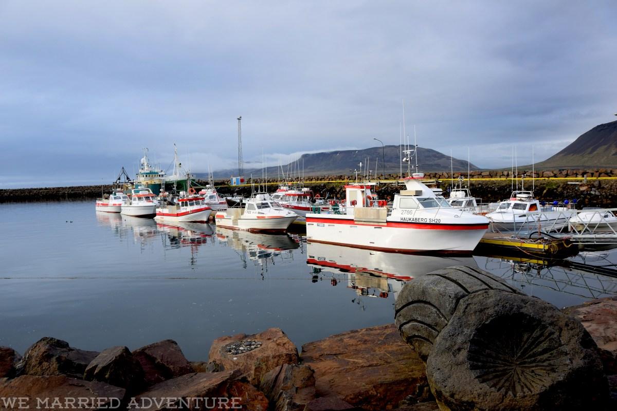 boats01_wm