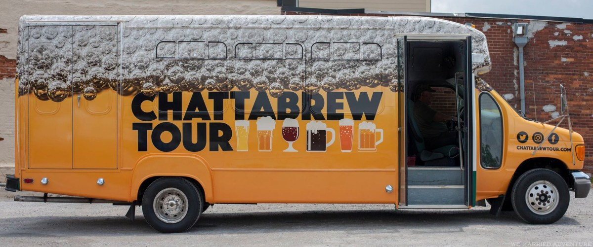 ChattaBrew Tour Bus.jpg