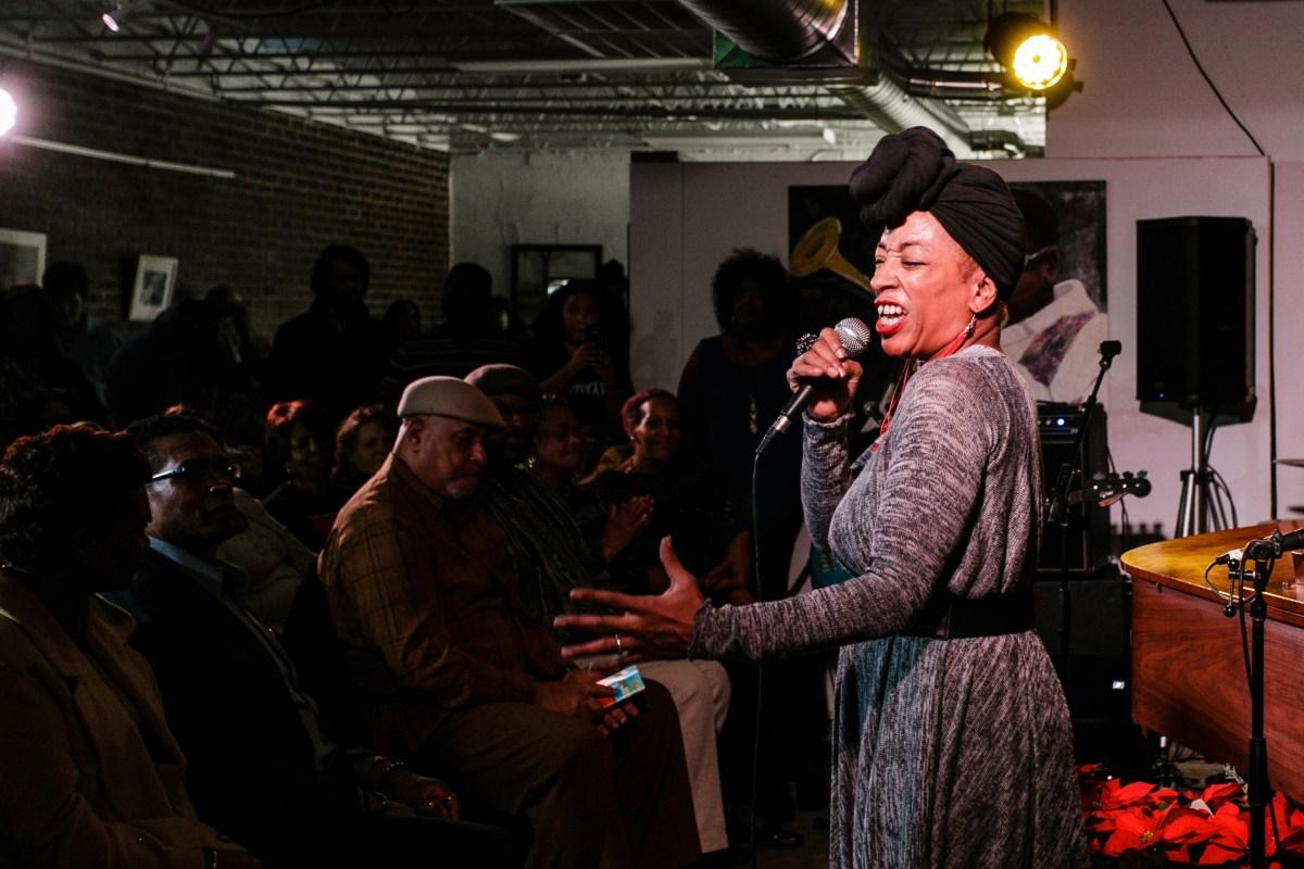 jazz-singer.jpg