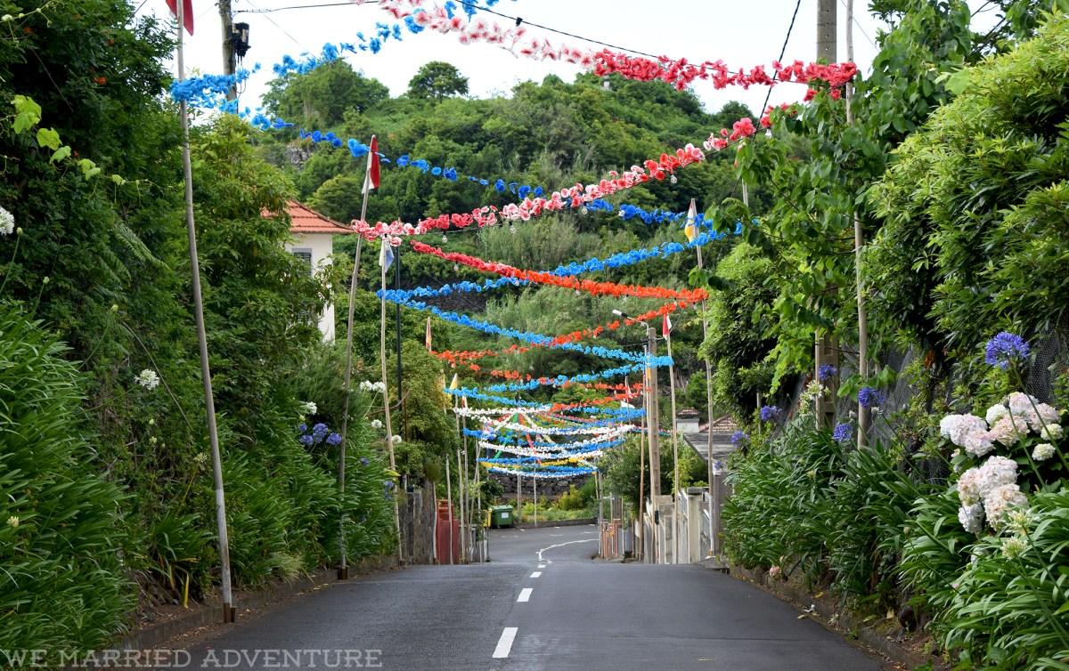 festival_road_wm