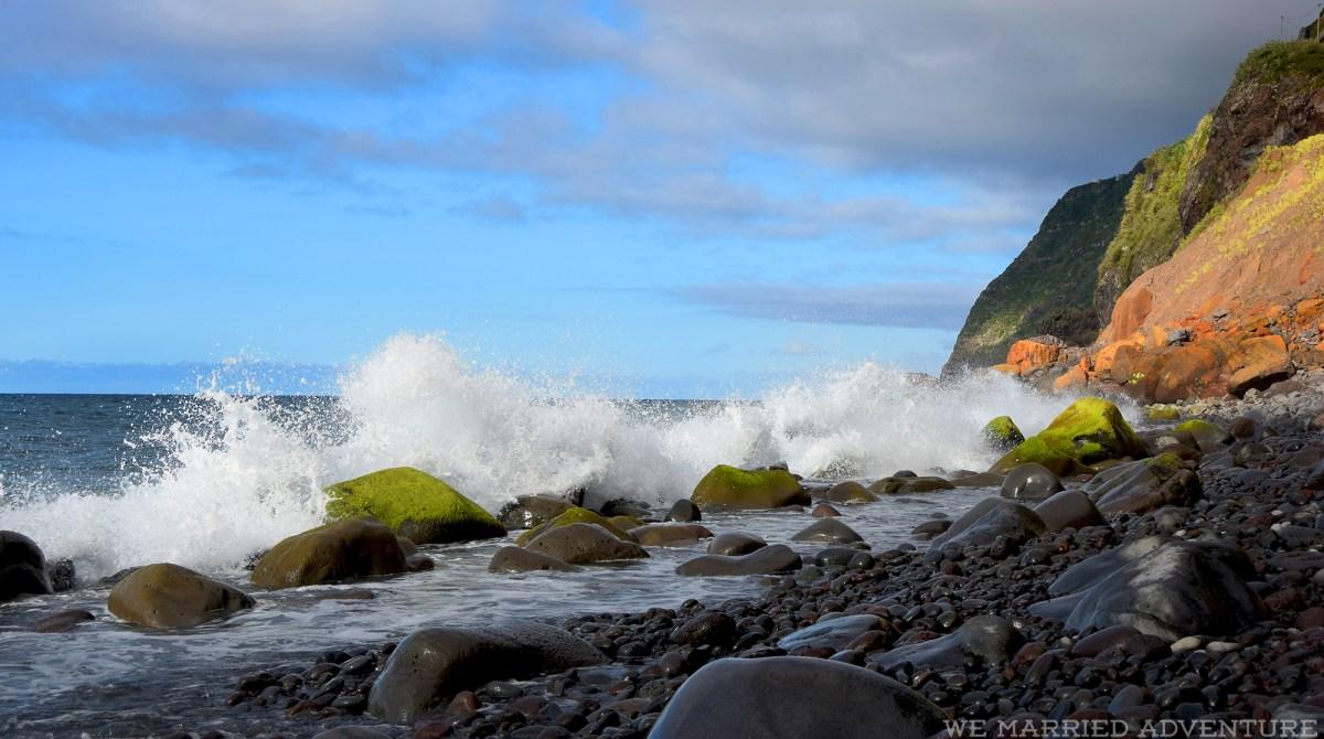 ocean_waves01_wm
