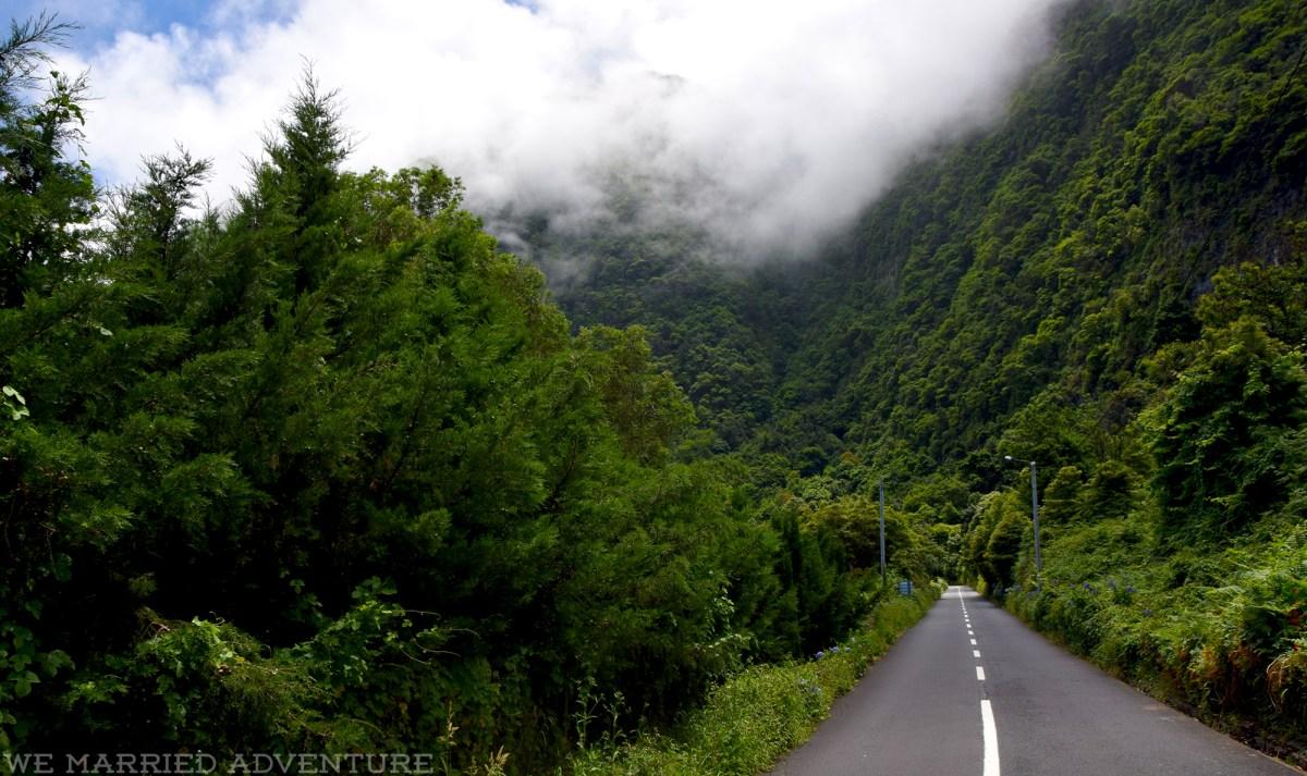 road_madeira01_wm