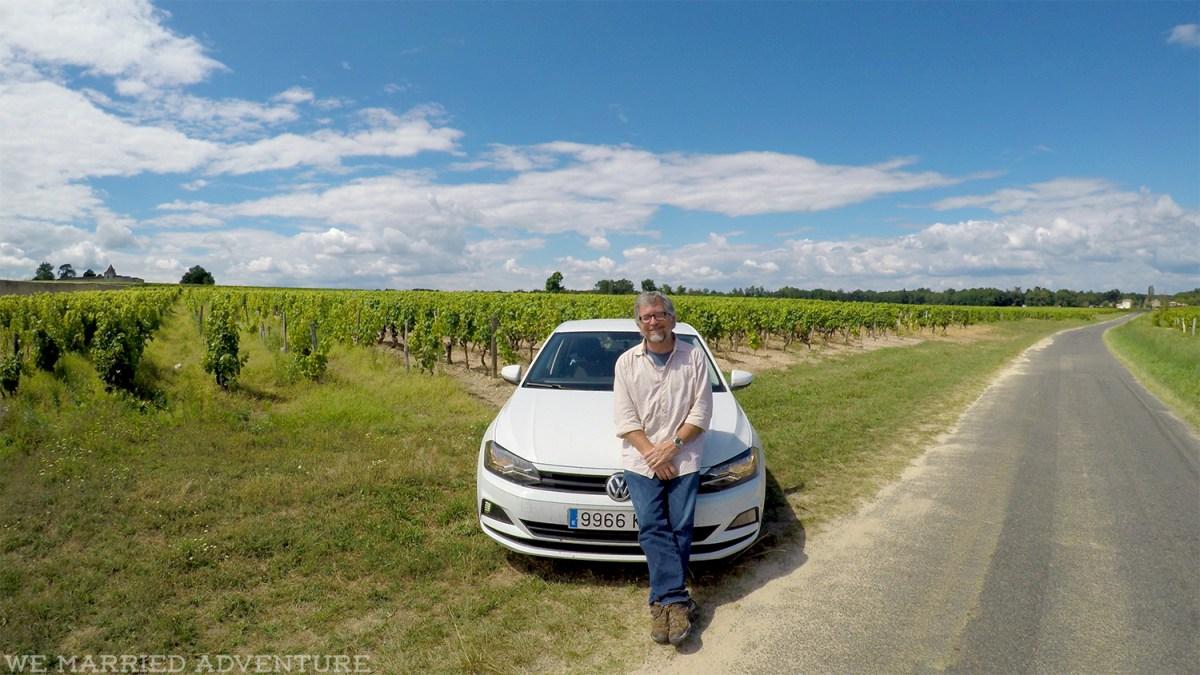 car_hood_bordeaux_wm