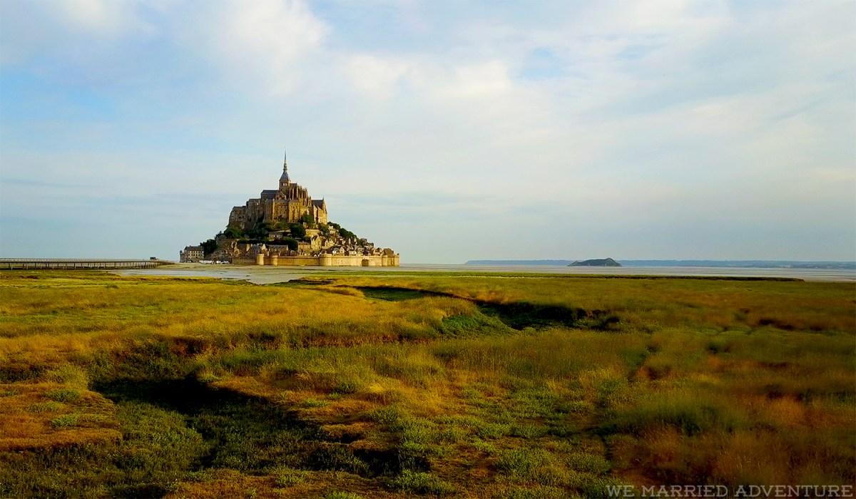 mont-saint-michel02_wm
