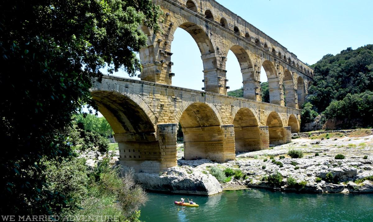 pont_du_gard01_wm
