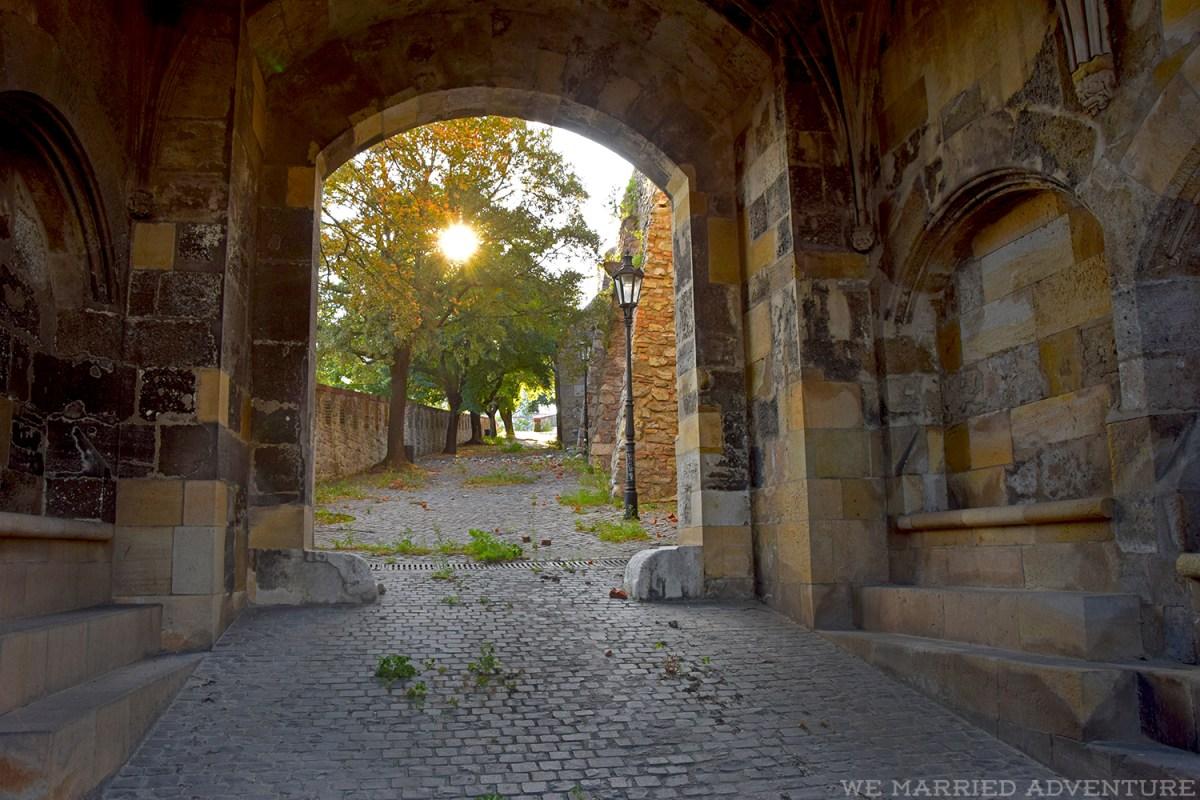 bratislava_castle01_wm