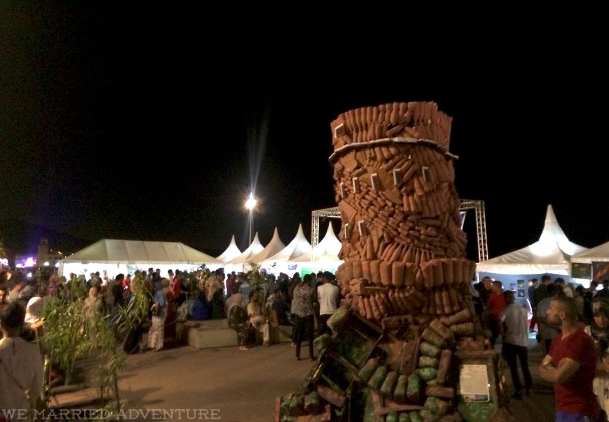 festival_wm