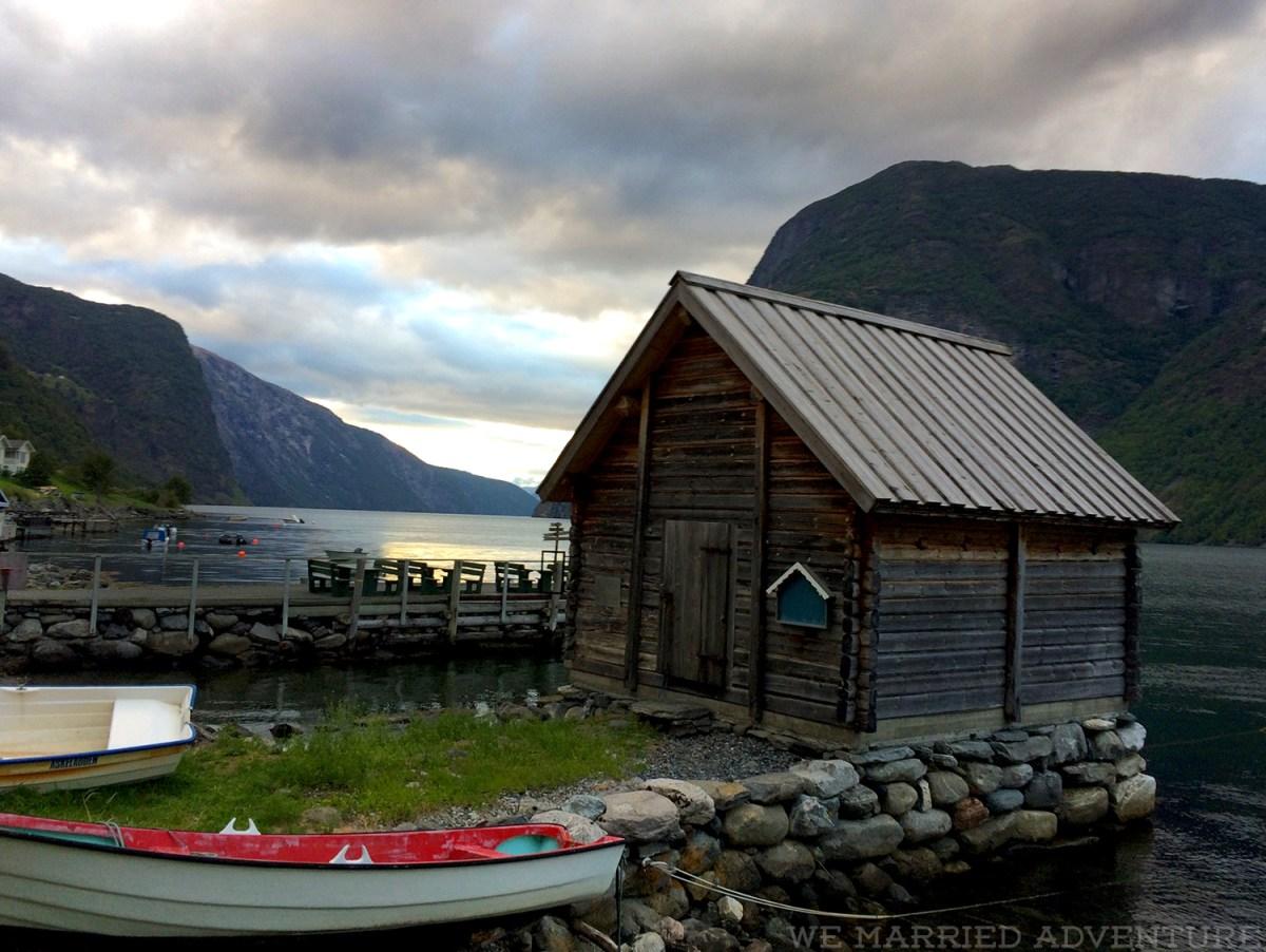 fjord03_wm