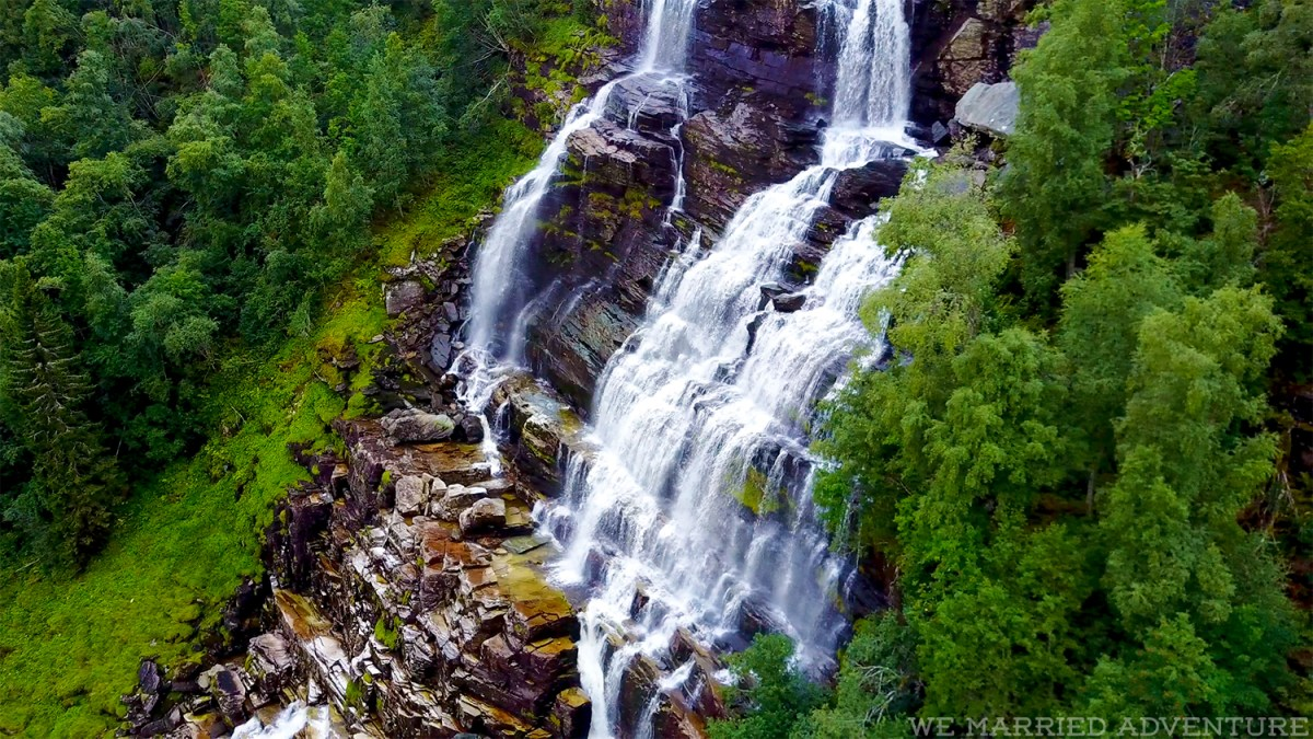 waterfall03_wm