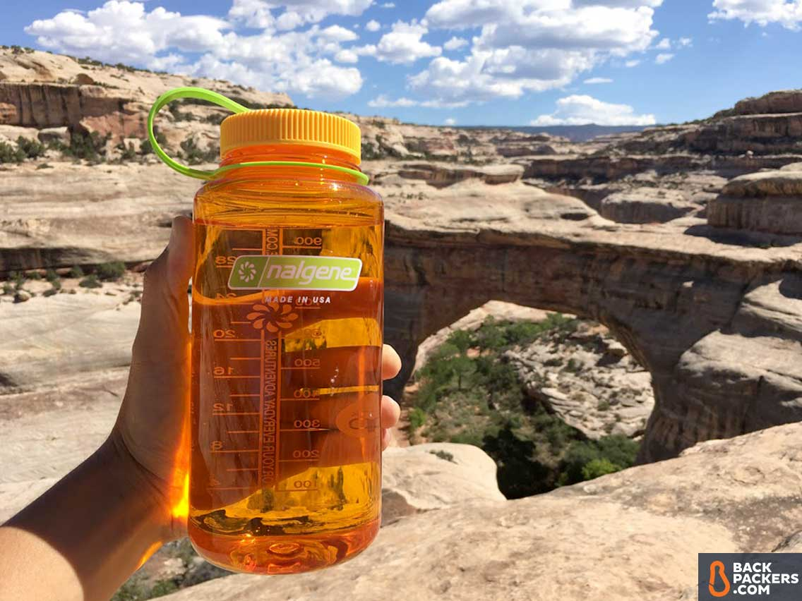 Nalgene-Wide-Mouth-32-oz-review-head-on-2