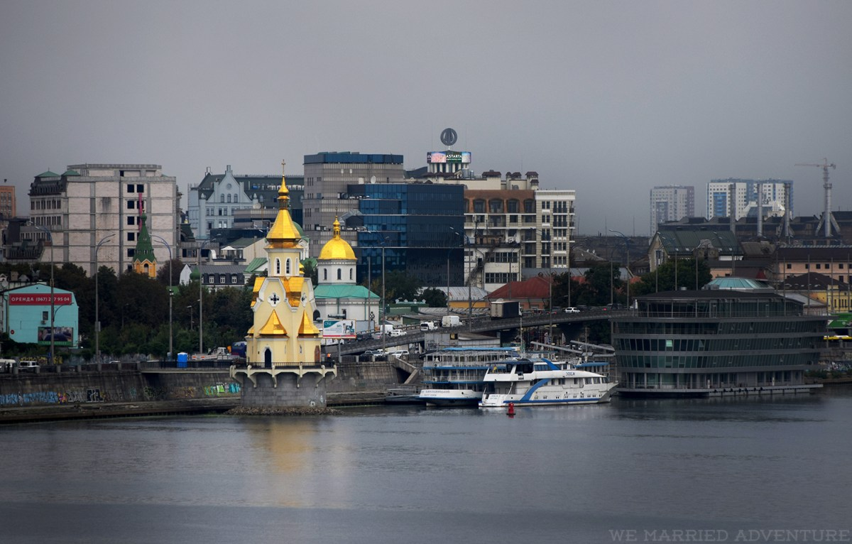 church_waterfront_wm