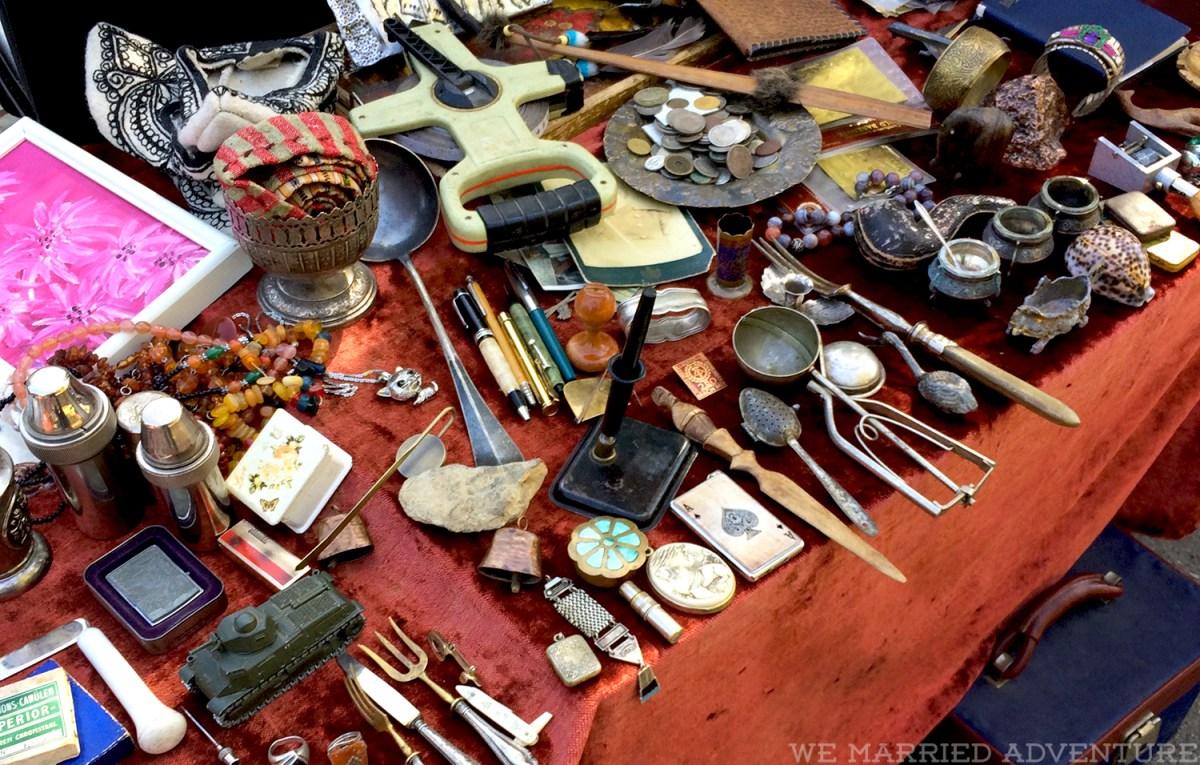 junk_market01_wm