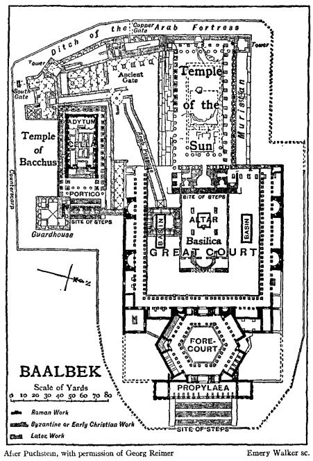 Baalbek_1