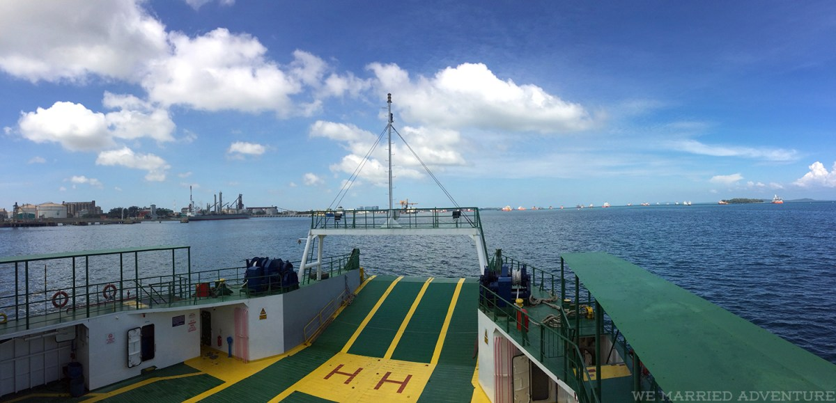 ferry_to_labuan_wm