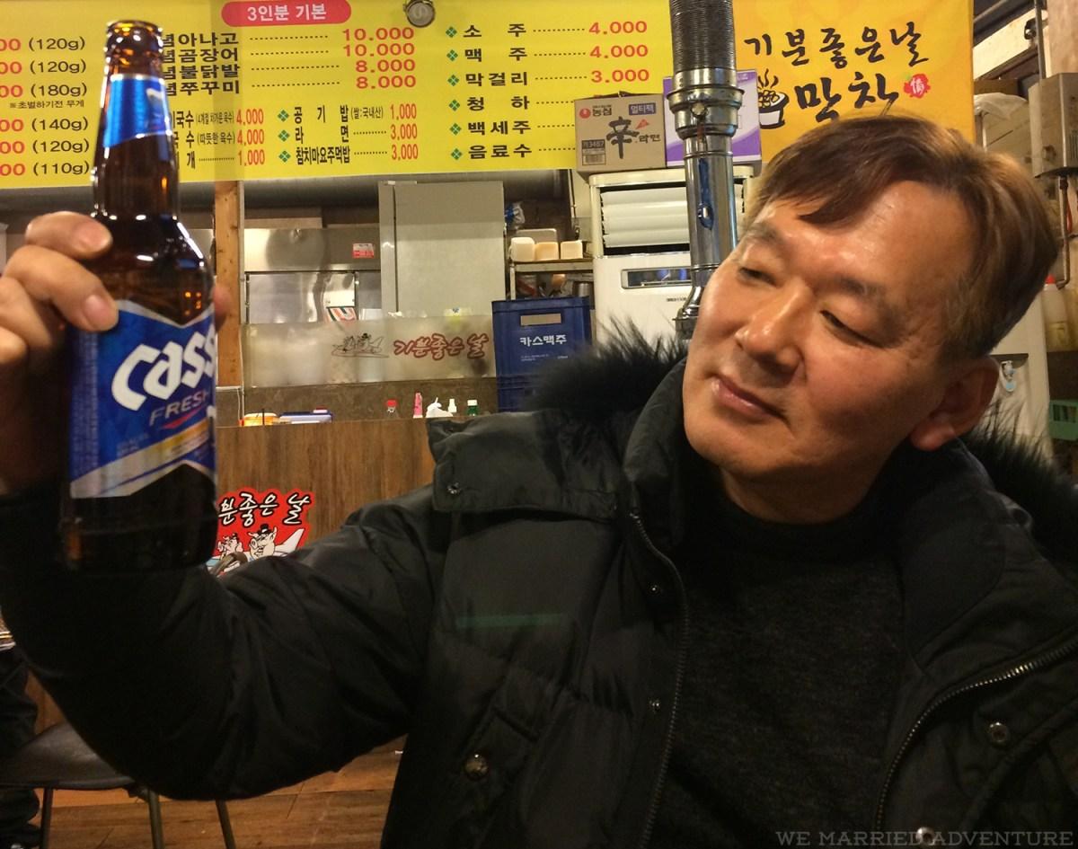 opa_beer_wm