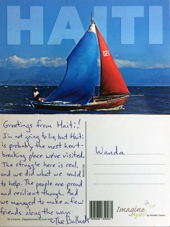 haiti_final
