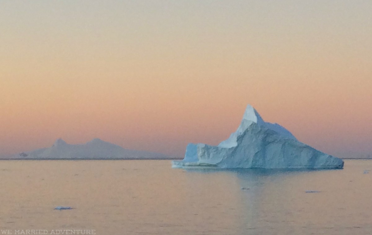iceberg_sunset01_wm