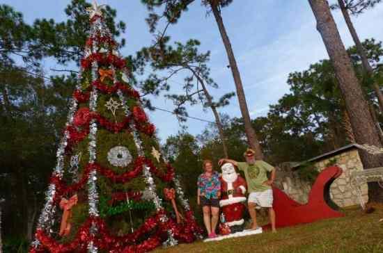 Homes for sale near Christmas, Florida.
