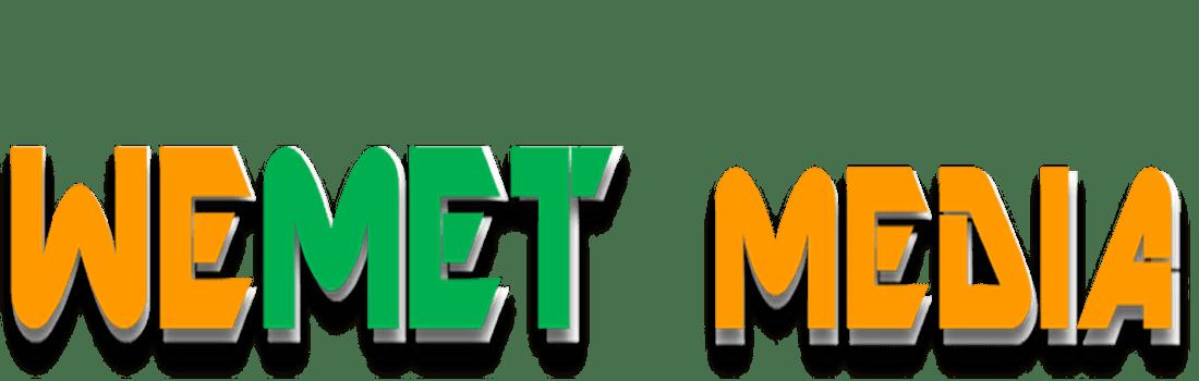 WEMETmedia - Sudbury