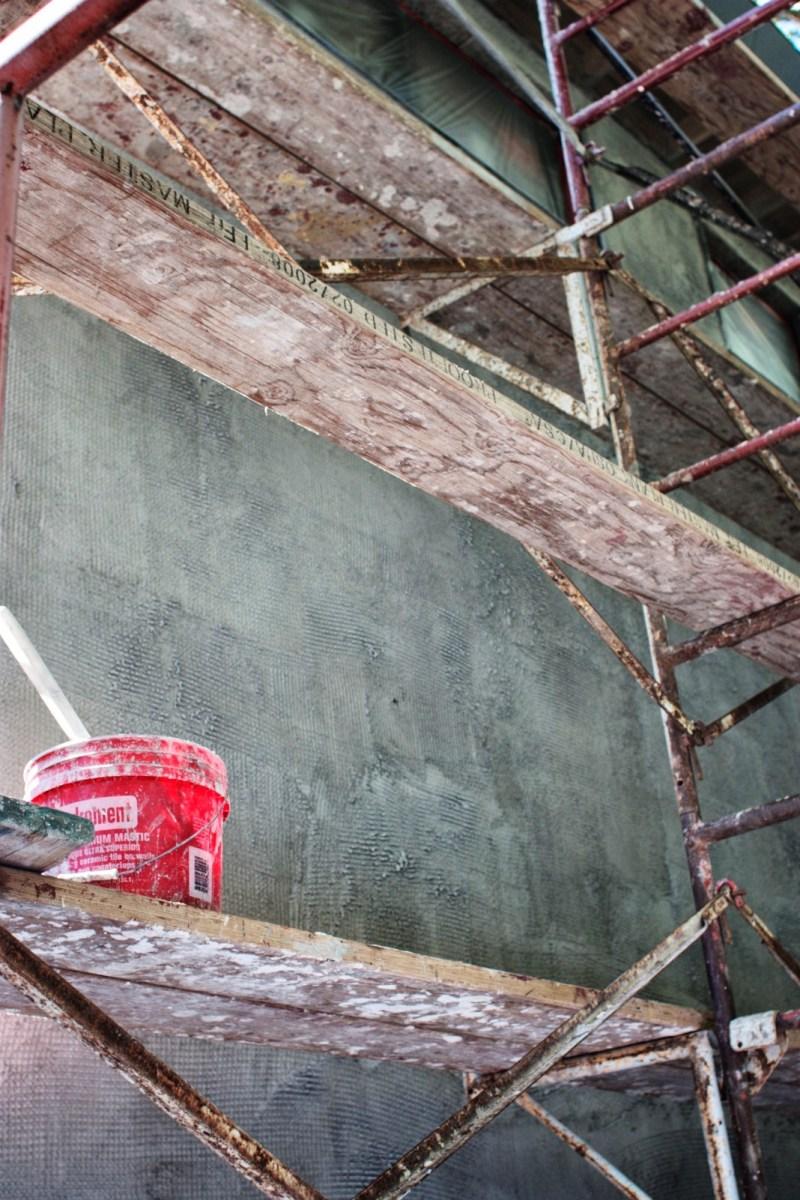 ScratchCoatScaffolding