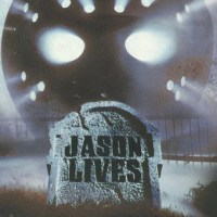 13 Things You May Not Know About Friday the 13th Part VI: Jason Lives