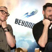 Star Trek Beyond Box Office Update: Week 5