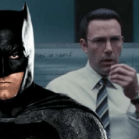 Review: The Accountant is Secretly the Ben Affleck Batman Movie Everyone's Been Asking For
