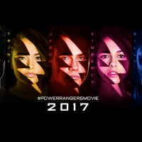 Box Office: Saban's Power Rangers Is a Hit. WTF?