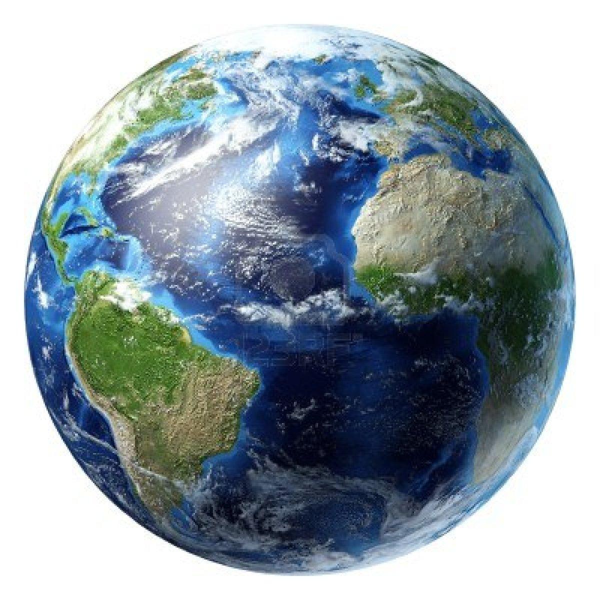 Happy Birthday Mother Earth Wemovetogether