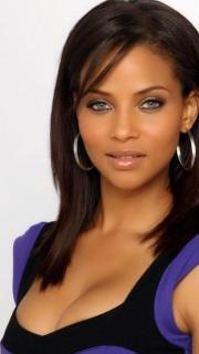 stacey dash single ladies replacement