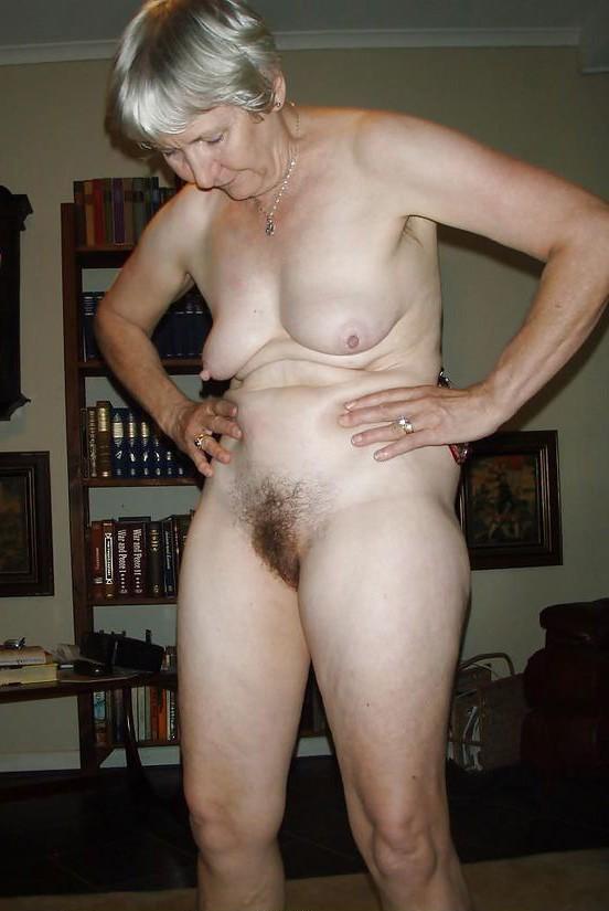 verona van de leur nude