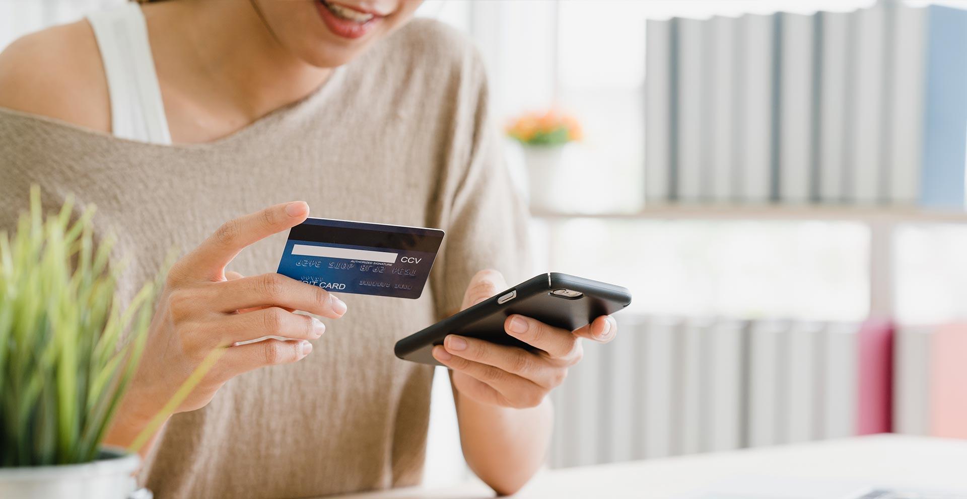 Solicitar un crédito sin bancos