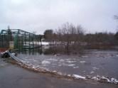 Flood18