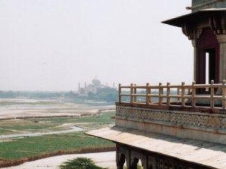 1997-04-13_1455