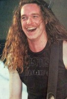 03-cliff-burton-memorial