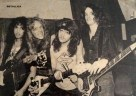 07-cliff-burton-memorial