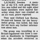 Ottawa Citizen - Sep 29, 1986