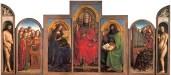 sm-ghent-altarpiece04