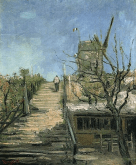 vangogh-windmill-montmarte