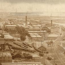 med-distillery-1894